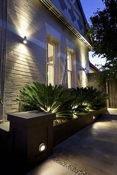 5 beautiful garden lighting ideas kert landscape lighting design backyard lighting patio