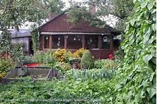 pflanzenschutz im haus und kleingarten