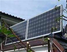 solaranlage steckdose erlaubt balkonkraftwerk selber bauen dynamische