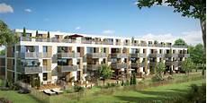 Park Appartements Neufs Villenave D Ornon Belin