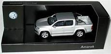 models vw amarok 1 43 scale dealer edition was sold for