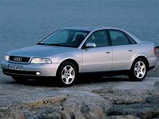 audi a4 2000 2000 audi a4 picture 1322 car review top speed