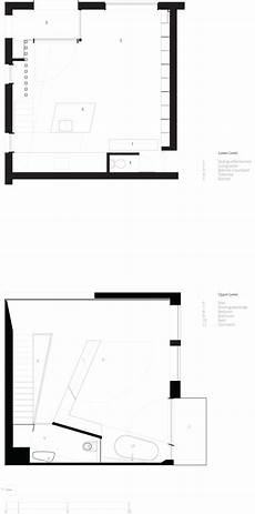 elevated cubby house plans cubby house a fun little hideaway for sophisticated adults