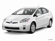 2010 Toyota Prius Prices Reviews Listings For Sale U