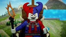 Lego Nexo Knights Jestro Chez Maximka Lego 174 Nexo Knights Season One Dvd Review