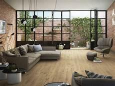 pavimento laminato economico casa immobiliare accessori pavimento laminato