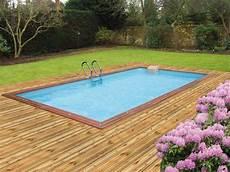 plongeon dans une piscine que faire dans une piscine
