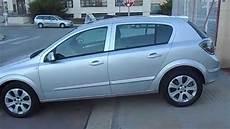 2008 Opel Astra 1 7 Cdti Enjoy 6995