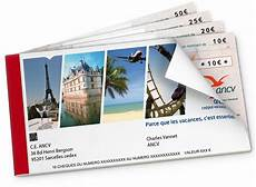 Comment Remplir Cheque Vacances En Comment Remplir