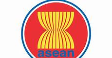 Logo Asean Png 4 Kyoto Review Of Southeast Asia