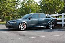 audi rs4 b6 pic request for b6 a4 on rs4 wheels