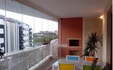 chiudere terrazza con vetro vetrate scorrevoli tutto vetro per chiudere pergole o