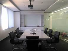 Jasa Design Ruang Kantor Jasa Interior Ruangan