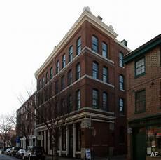 Apartment Move In Specials In Philadelphia Pa by Pfeiffer House Philadelphia Pa Apartment Finder