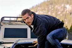 Review Vin Diesel Paul Walker And Fast And