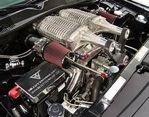 109 Best Images About Car Stuff On Pinterest  Discover