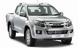 Latest Price And Features Of Isuzu Cars In Nepal 2017