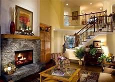 Wohnzimmer Amerikanischer Stil - kanadische amerikanische holzh 228 user h 228 user wohnhaus neubau