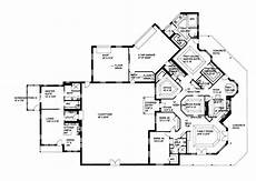 house plans with inlaw apartment separate best of 16 images house plans with in law apartment