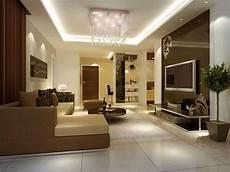 86 Best Home Theater Tv Room Sala De Tv Images On