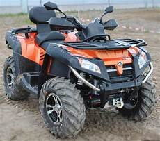 cf moto 800 kd rando nouveau cf moto x8 comme 800 cc