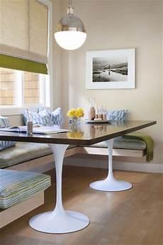 Modern Kitchen Bench Seating by Kitchen Banquette Contemporary Kitchen San Francisco