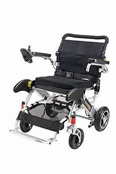 chaise roulante 233 lectrique appareils movingstar pliable fauteuil roulant 233 lectrique mod 232 le 401