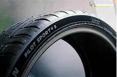 michelin releases new sizes of michelin pilot sport 4 s