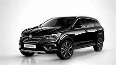 renault koleos replacement model to be named as maxthon