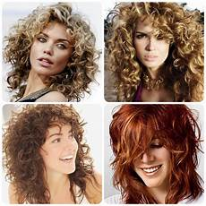 shag hairstyles for women hairstyles for women