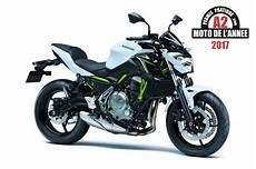 Les Motos Faciles 224 Assurer Avec Un Permis Moto A2 Obtenu