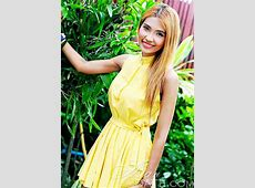 Date a Girl From Chiang Mai   Thai Bride
