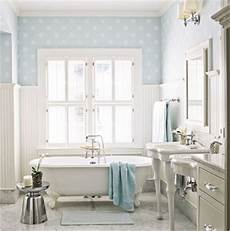 altes bad dekorieren key interiors by shinay cottage style bathroom design ideas