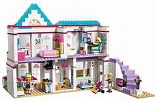 Malvorlagen Lego Friends House Lego Friends S House Set Just 55 99 Was 69
