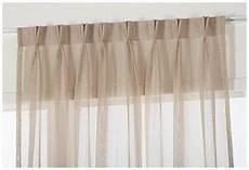 confection rideaux vos rideaux sur mesure tissus des ursules