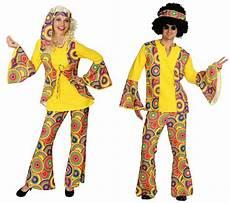 flower power kleidung 70er 80er jahre kleid kost 252 m flowerpower herren hippie
