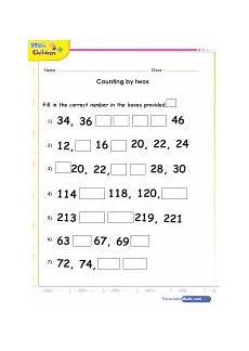 math patterns worksheets for grade 2 385 2nd grade math worksheets for children pdf downloads