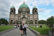 the castle berlin visitng germany in august berlin castles and south germany the expert