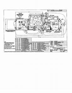 voltage 3200 schematics dutchmen owners