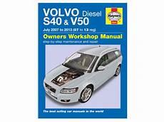 car owners manuals free downloads 2011 volvo s40 regenerative braking volvo s40 and v40 service and repair manual haynes 1996 2004 new sagin workshop car manuals