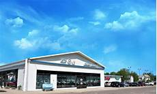 discount auto center brad deery auto discount center car dealership in
