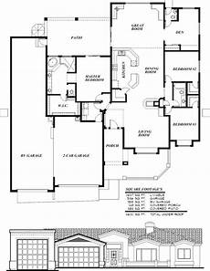 rv garage house plans rv garage plans with living quarters dandk organizer