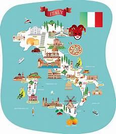 italia clipart best rome italy illustrations royalty free vector
