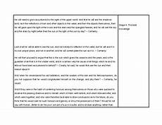 allegory of the cave worksheet answers plato s allegory of the cave electronic annotation worksheet by bobi pierson