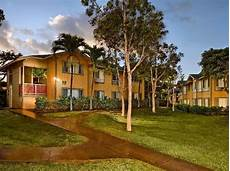 Apartments In Hawaii For Rent by Apartments For Rent In Hawaii Zillow
