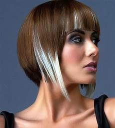 2016 funky hairstyle ideas 2019 haircuts hairstyles and