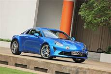 renault alpine 2019 2019 alpine a110 review carbuyer singapore light speed