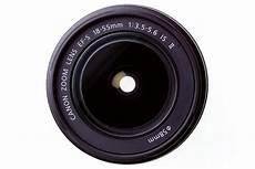 appareil photo objectif comment choisir un objectif photo le guide complet