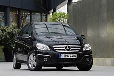 mercedes b 200 turbo 2 photos and 76 specs