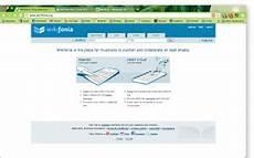 wikifonia org great website for free printable sheet music teaching music printable sheet